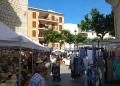 Mallorca-Markttag-Alaro-3-120x86