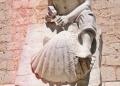 Mallorca-Markttag-Alaro-Figur-Muschel-120x86