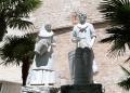 Mallorca-Markttag-Alaro-Figuren-120x86