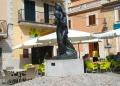 Mallorca-Markttag-Alaro-Figuren-2-120x86