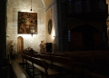 Mallorca-Markttag-Alaro-Pfarrkirche-Sant-Bartomeu-120x86
