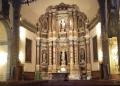 Mallorca-Markttag-Alaro-Pfarrkirche-Sant-Bartomeu-2-120x86