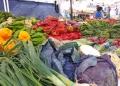 Mallorca-Markttag-Alaro-Stand-Gemuese-120x86