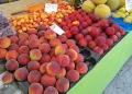 Mallorca-Markttag-Alaro-Stand-Obst-120x86