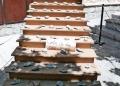 Mallorca-Markttag-Alaro-Steine-Geburten-Kinder-Treppe-120x86
