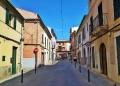 Mallorca-Markttag-Alaro-Strasse-120x86