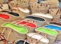 Mallorca-Markttag-Alaro-Taschen-120x86