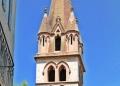 Mallorca-Markttag-Alaro-Turm-120x86