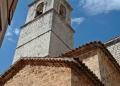 Mallorca-Markttag-Alaro-Turm-2-120x86