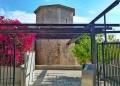 Mallorca-Markttag-Alaro-Turm-des-alten-Kraftwerks-120x86