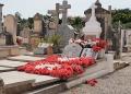 Mallorca-Palma-Friedhof-120x86