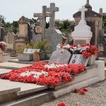 Mallorca-Palma-Friedhof-150x150