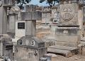 Mallorca-Palma-Friedhof-2-120x86