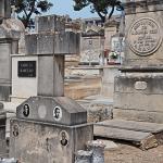 Mallorca-Palma-Friedhof-2-150x150