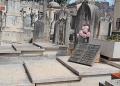 Mallorca-Palma-Friedhof-3-120x86