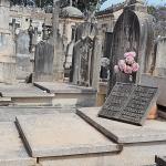 Mallorca-Palma-Friedhof-3-150x150