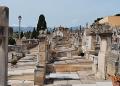 Mallorca-Palma-Friedhof-4-120x86