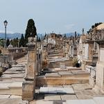 Mallorca-Palma-Friedhof-4-150x150