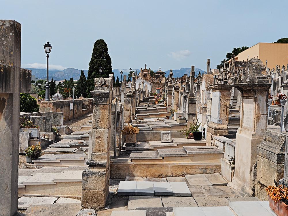 Mallorca-Palma-Friedhof-4