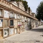 Mallorca-Palma-Friedhof-5-150x150