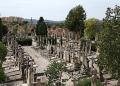 Mallorca-Palma-Friedhof-6-120x86