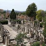 Mallorca-Palma-Friedhof-6-150x150