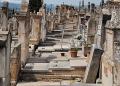 Mallorca-Palma-Friedhof-7-120x86