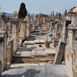 Mallorca-Palma-Friedhof-7-150x150