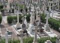 Mallorca-Palma-Friedhof-9-120x86