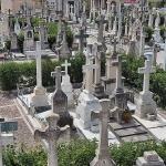 Mallorca-Palma-Friedhof-9-150x150