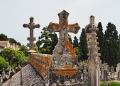 Mallorca-Palma-Friedhof-Dach-120x86