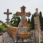 Mallorca-Palma-Friedhof-Dach-150x150