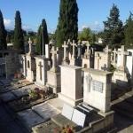 Mallorca-Palma-Friedhof-Ein-Teddy-als-letzter-Gruss-150x150