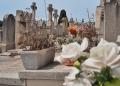 Mallorca-Palma-Friedhof-Grab-Details-120x86