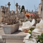 Mallorca-Palma-Friedhof-Grab-Details-150x150