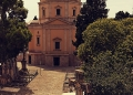 Mallorca-Palma-Friedhof-Kapelle-120x86