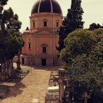Mallorca-Palma-Friedhof-Kapelle-150x150