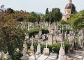 Mallorca-Palma-Friedhof-Kapelle-2-120x86