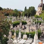 Mallorca-Palma-Friedhof-Kapelle-2-150x150