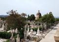 Mallorca-Palma-Friedhof-Kapelle-3-120x86