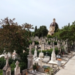Mallorca-Palma-Friedhof-Kapelle-3-150x150