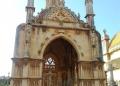 Mallorca-Palma-Friedhof-Mausoleum-als-letzte-Ruhestaette-120x86