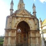 Mallorca-Palma-Friedhof-Mausoleum-als-letzte-Ruhestaette-150x150