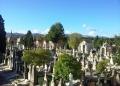 Mallorca-Palma-Friedhof-Schlichte-Graeber-und-praechtige-Mausoleen-120x86