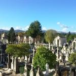 Mallorca-Palma-Friedhof-Schlichte-Graeber-und-praechtige-Mausoleen-150x150