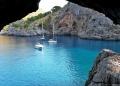 Mallorca-Sa-Calobra-Boote-120x86