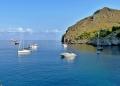 Mallorca-Sa-Calobra-Boote-Schiffe-120x86