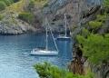 Mallorca-Sa-Calobra-Boote-Schiffe-2-120x86