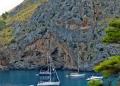 Mallorca-Sa-Calobra-Boote-Schiffe-4-120x86