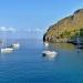 Mallorca-Sa-Calobra-Boote-Schiffe